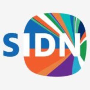 Domein naam registratie voorwaarden op SIDN