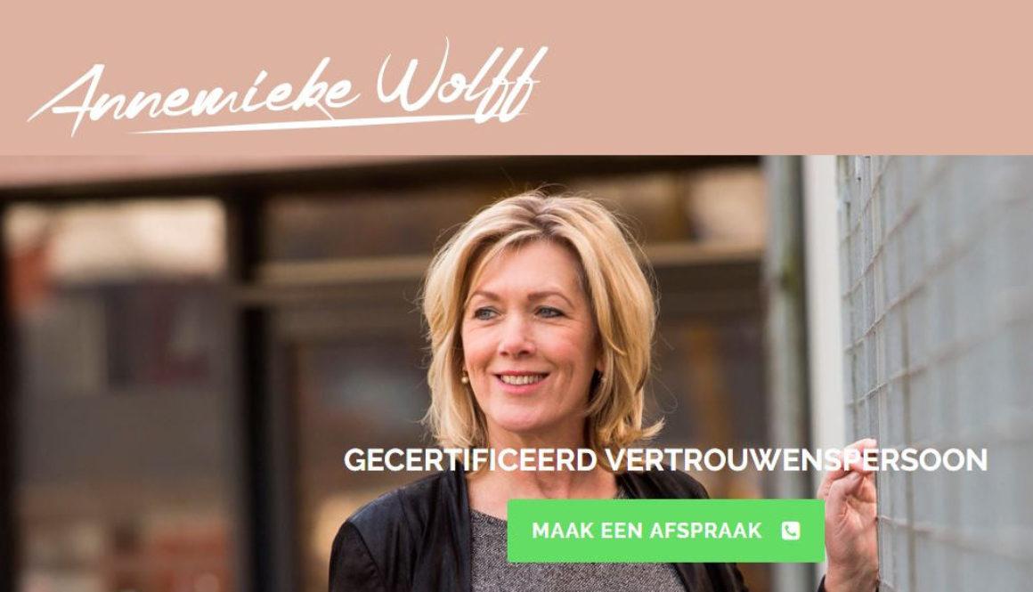 Annemieke Wolff Vertrouwenspersoon-portfolio-Labweb.nl-1024x580px