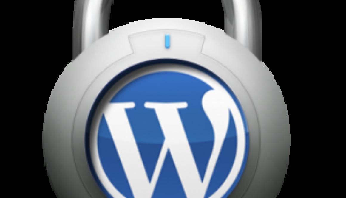 Wordpress veilig, Beveilig Wordpress illustratie op Labweb.nl, website maken Hengelo